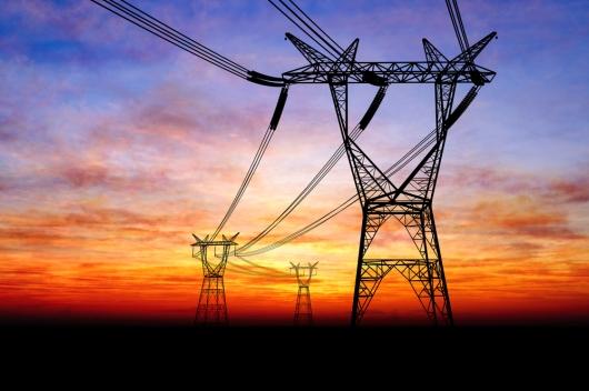EPA | Texas Electricity